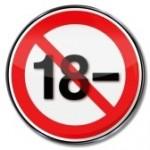 logo_18_ans