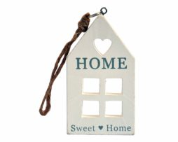 Maisonnette Home Sweet Home