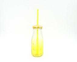 ice-mug-bouteille-jaune
