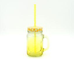 ice-mug-jaune