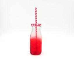 ice-mug-rouge-bouteille