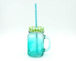 ice-mug-vert