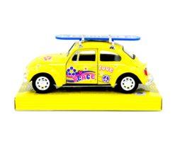 volkswagen-beetle-jaune-surf
