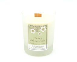 bougie-parfumee-fleurs-edelweiss-naturessens