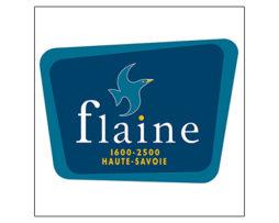 autocollant-sticker-logo-flaine