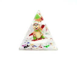 pyramide-boule-neige-marmotte