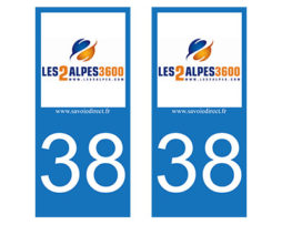 stickers-plaque-les-2-alpes