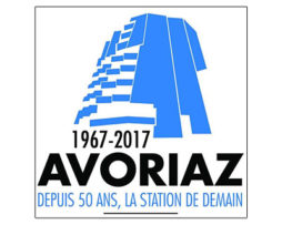 autocollant-stickers-logo-avoriaz-50