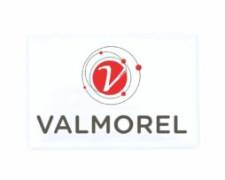 magnet-logo-valmorel