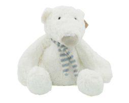 peluche-ours-polaire-toudou-lilo