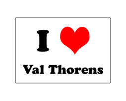 sticker-i-love-val-thorens