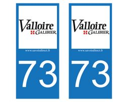 stickers-plaque-autocollant-logo-valloire