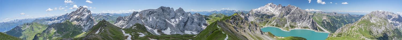 La Savoie en Direct
