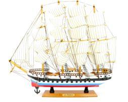 maquette-miniature-voilier-france