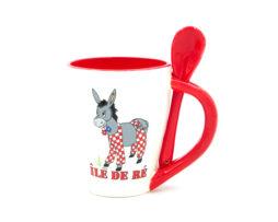 mug-rouge-ane-ile-re
