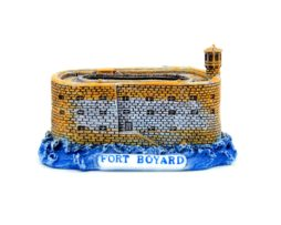 souvenir-fort-boyard-11cm