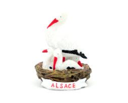 souvenir-nid-cigogne-alsace
