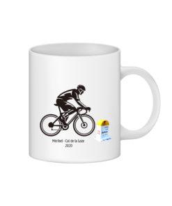 mug-col-loze-meribel-2020